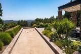 600 Alta Mesa Place - Photo 79