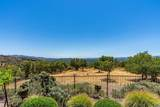 600 Alta Mesa Place - Photo 84