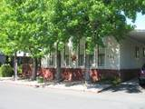 8012 Cliffrose Street - Photo 1