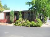 8012 Cliffrose Street - Photo 2