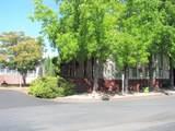 8012 Cliffrose Street - Photo 29