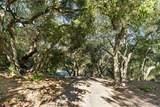 19059 Kenleigh Drive - Photo 5