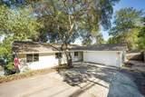 3015 Southlake Drive - Photo 1