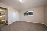 3015 Southlake Drive - Photo 17