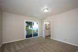 3015 Southlake Drive - Photo 18