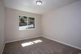 3015 Southlake Drive - Photo 22
