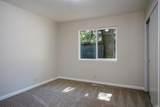 3015 Southlake Drive - Photo 23