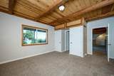 3015 Southlake Drive - Photo 29