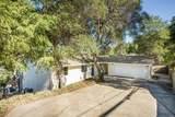 3015 Southlake Drive - Photo 31