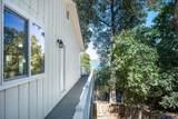 3015 Southlake Drive - Photo 35