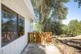 3015 Southlake Drive - Photo 36