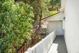 3015 Southlake Drive - Photo 37