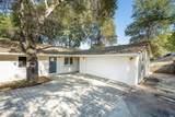 3015 Southlake Drive - Photo 42