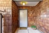 36 Redwood Avenue - Photo 1