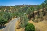 1268 Steele Canyon Road - Photo 15