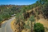 1268 Steele Canyon Road - Photo 16