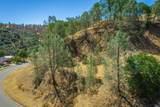 1268 Steele Canyon Road - Photo 17