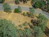 1268 Steele Canyon Road - Photo 25