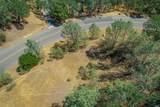 1268 Steele Canyon Road - Photo 26