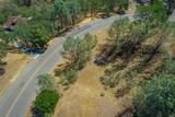1268 Steele Canyon Road - Photo 27