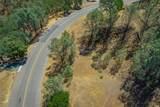 1268 Steele Canyon Road - Photo 28