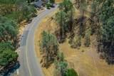 1268 Steele Canyon Road - Photo 29