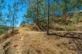 1268 Steele Canyon Road - Photo 4