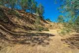 1268 Steele Canyon Road - Photo 8