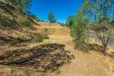 1268 Steele Canyon Road - Photo 9