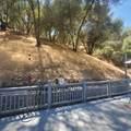 1017 Arroyo Linda Court - Photo 30