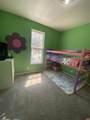 1017 Arroyo Linda Court - Photo 8