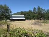 20 Acres Substation Road - Photo 1