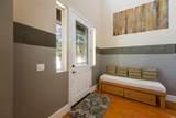 560 Saratoga Court - Photo 4