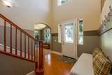 560 Saratoga Court - Photo 6