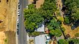 978 Mendocino Drive - Photo 30