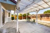 124 Los Robles Avenue - Photo 43