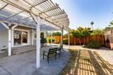 124 Los Robles Avenue - Photo 46