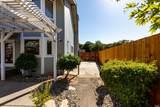 124 Los Robles Avenue - Photo 49