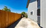 124 Los Robles Avenue - Photo 50