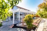 124 Los Robles Avenue - Photo 55