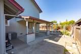 124 Los Robles Avenue - Photo 62
