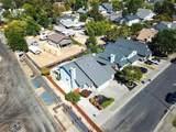 124 Los Robles Avenue - Photo 64