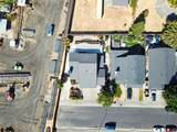 124 Los Robles Avenue - Photo 69