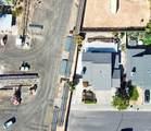 124 Los Robles Avenue - Photo 70
