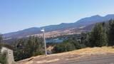 16275 Eagle Rock Road - Photo 8