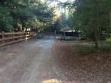 8676 Palmer Creek Road - Photo 15