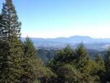 8676 Palmer Creek Road - Photo 19