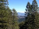 8676 Palmer Creek Road - Photo 20