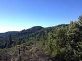 8676 Palmer Creek Road - Photo 22
