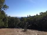 8676 Palmer Creek Road - Photo 23